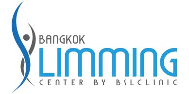 Bangkok Weight Loss Center